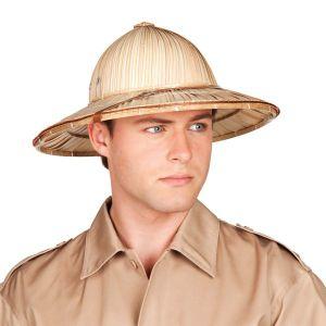 Les adultes abraham lincoln président américain déguisement chapeau haut de forme avec barbe noire