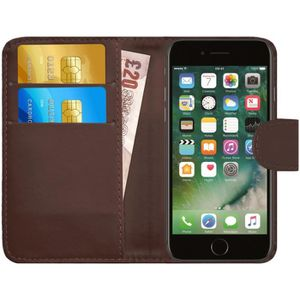 COQUE - BUMPER G-Shield Coque Apple iPhone 7/iPhone 8 Étui à Raba