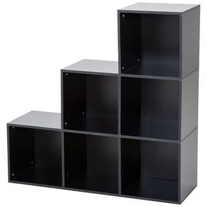 meuble separation piece achat vente pas cher. Black Bedroom Furniture Sets. Home Design Ideas