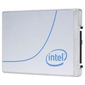 DISQUE DUR SSD Intel ssd dc p4600 series (2.0tb 1-2 height pcie 3