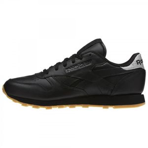 BASKET Basket Reebok Classic Leather Met Diamond - BD4422