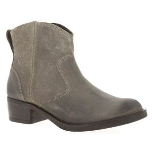 BOTTINE Bottines - PALLADIUM RIOUX SNT
