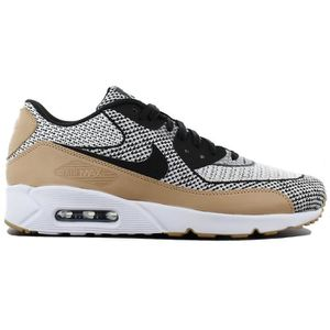 air max 90 hommes pointure 42