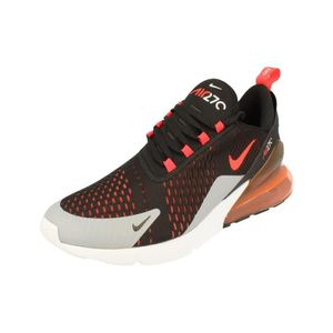 authentic lower price with entire collection Air max 270 homme