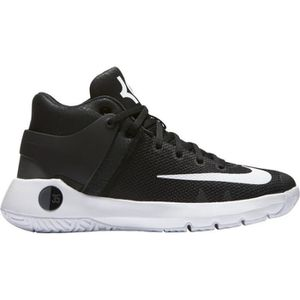 reasonably priced buy good coupon codes Chaussures de basketball Junior Nike Trey 5 - Prix pas cher ...