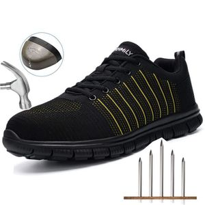 Chaussures securite pointure 38 - Cdiscount