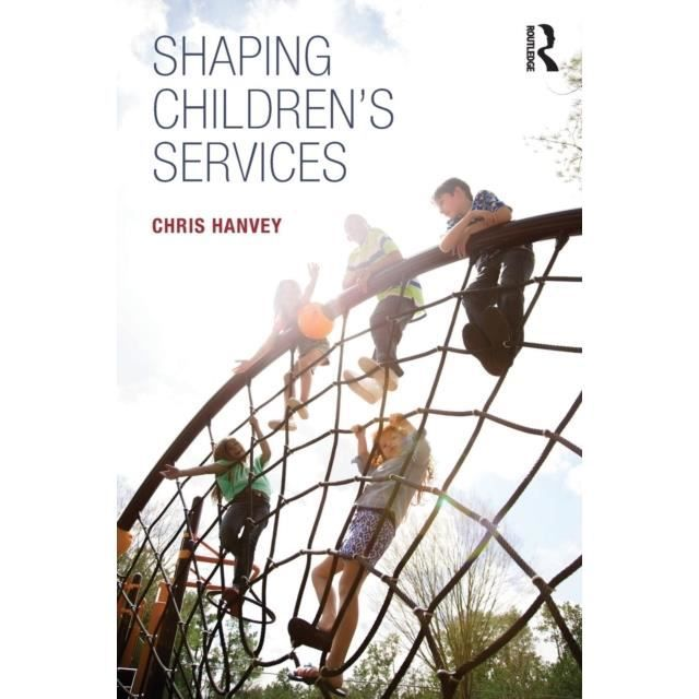 Shaping Children's Services