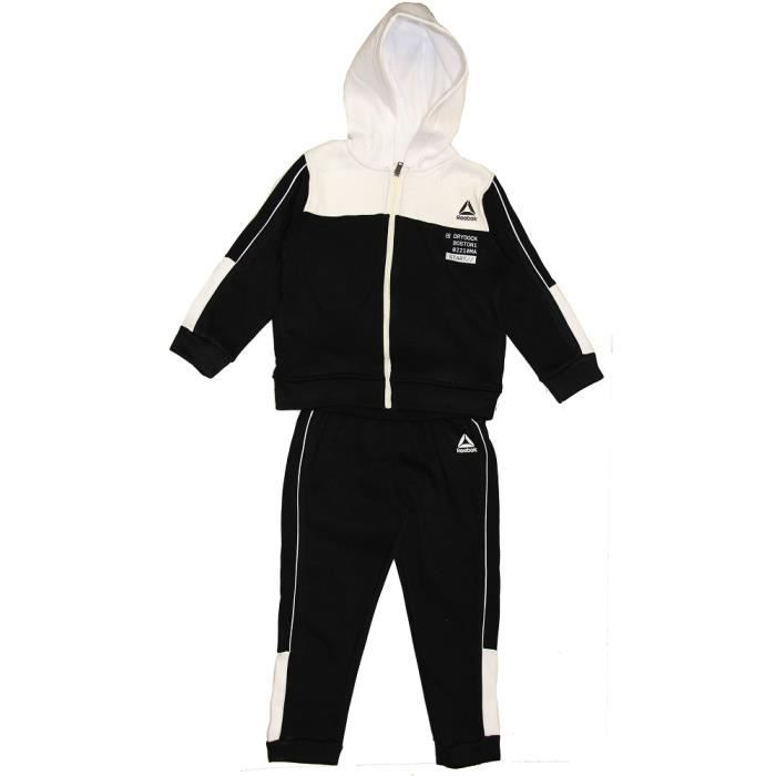 Survetement REEBOK B42694RB JOGGING