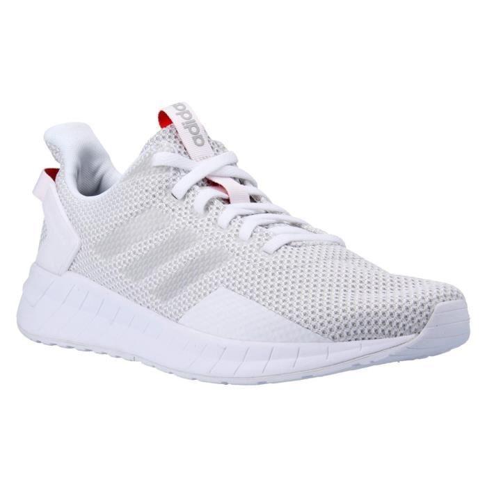Adidas questar chaussures