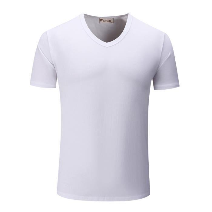 Black Sabbath Plan 9 Head Official Mens Black T Shirt