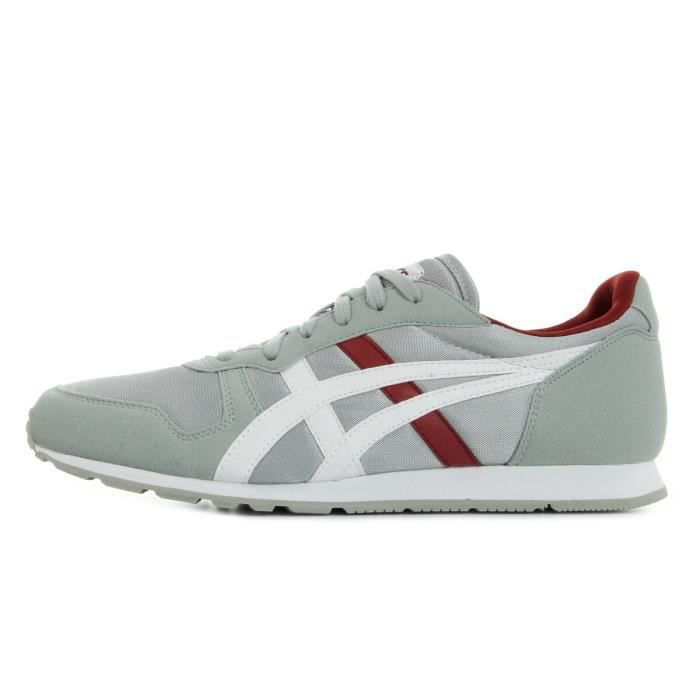 Baskets Asics Temp Racer