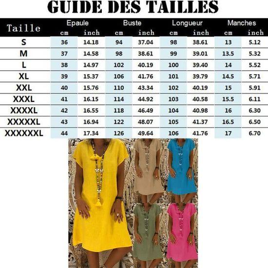 Boho robe de coton Bandeau Éléphant Imprimé Blanc Bleu Taille Unique 10 12 14 16 18 A