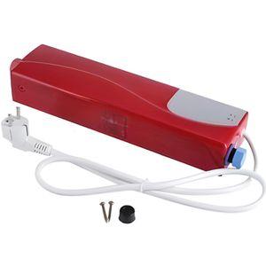 CHAUFFE-EAU Mini-chauffe-eau électrique instantané électrique