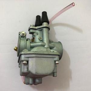 Ferodo FDB603 Essieu Avant Premier Voiture Lot de plaquettes de frein remplace GBP90337