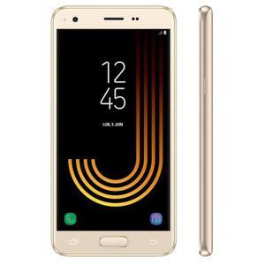 SMARTPHONE Vmobile J5 Smartphone 4G 5.5
