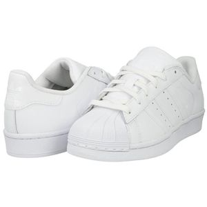 BASKET ADIDAS ORIGINALS Baskets Superstar Enfant Garçon B