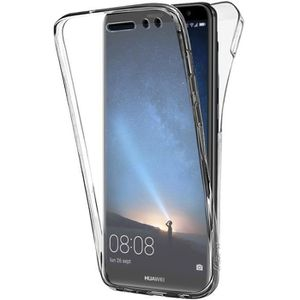 coque incassable huawei mate 10 lite