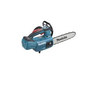 BATTERIE MACHINE OUTIL Tronçonneuse brushless MAKITA 36V - sans batterie