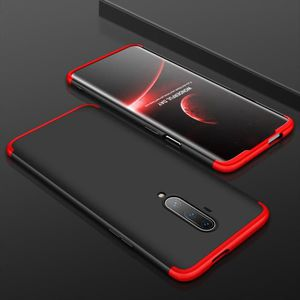 COQUE - BUMPER Coque OnePlus 7T Pro Secure Armor Serie Protection