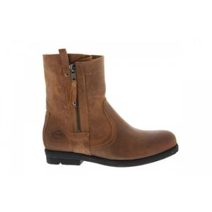 BOTTINE Bottines et boots - Palladium Didger CSR Black