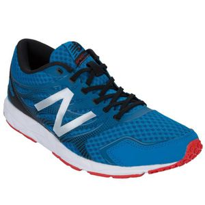 chaussure new balance pour homme