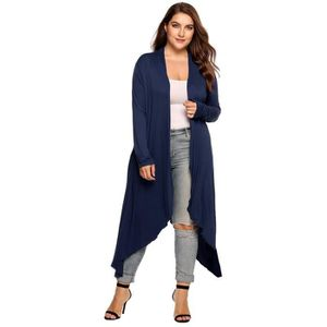 gilet cardigan femmes cardigan long manches longues pures asy with gilet  femme long ae756c89071b