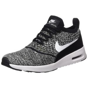 BASKET Nike chaussure air max thea ultra flyknit pour fem