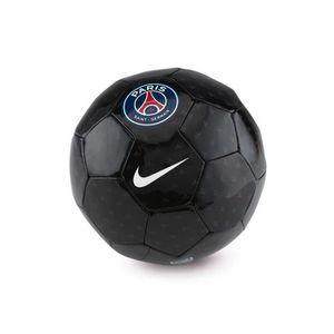 BALLON DE FOOTBALL Ballon de Football Nike PSG Paris Saint-Germain No
