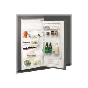 RÉFRIGÉRATEUR CLASSIQUE Whirlpool ARG763A 01.Réfrigérateur 1 porte