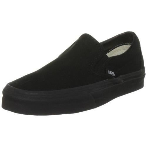 Vans Classic Slip On, Baskets mo...