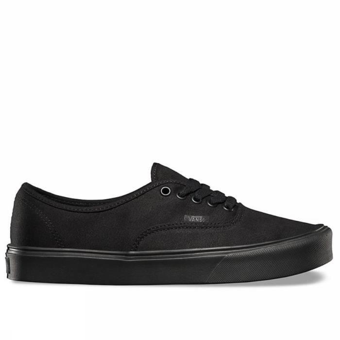 VANS UA AUTHENTIC LITE VA2Z5J 186 MODA HOMME