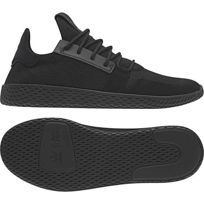 Chaussures de lifestyle adidas Pharrell Williams Tennis Hu V2