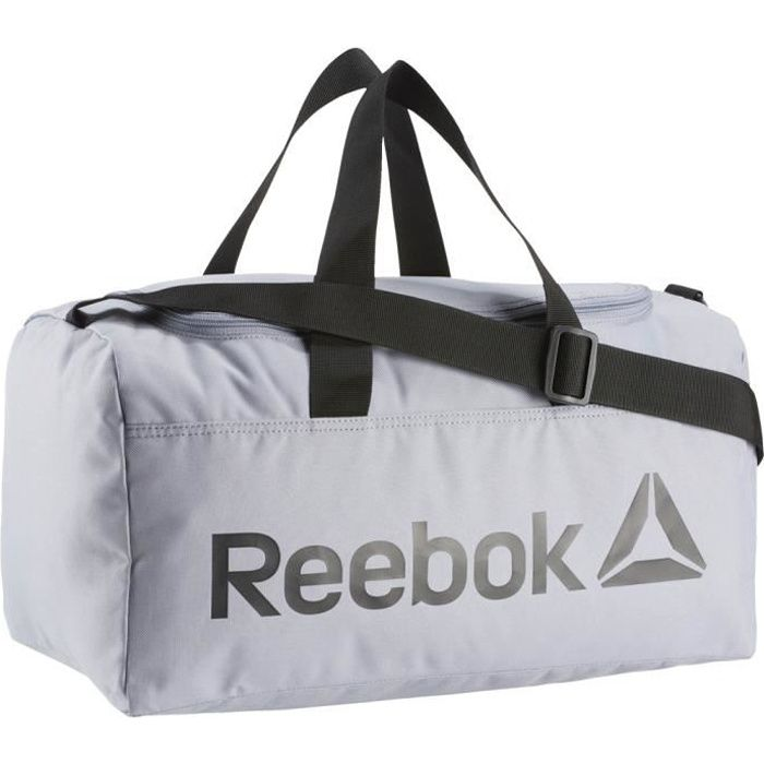 Sac Reebok Active Core Small Grip