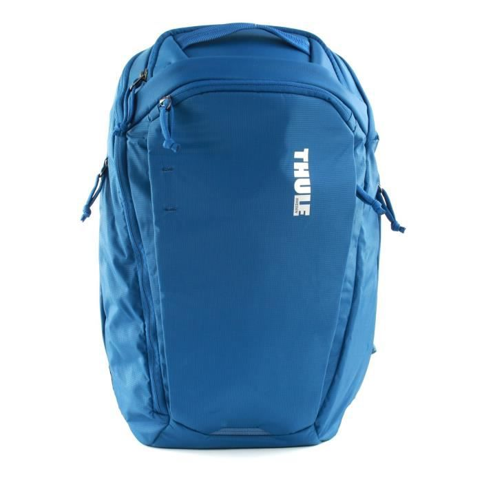 THULE Backpack 23L EnRoute Backpack 23L Rapids [92183]