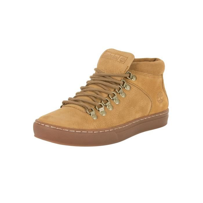 timberland homme tours