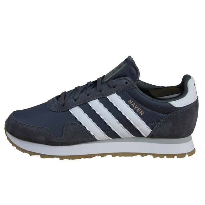 Chaussures Adidas Haven