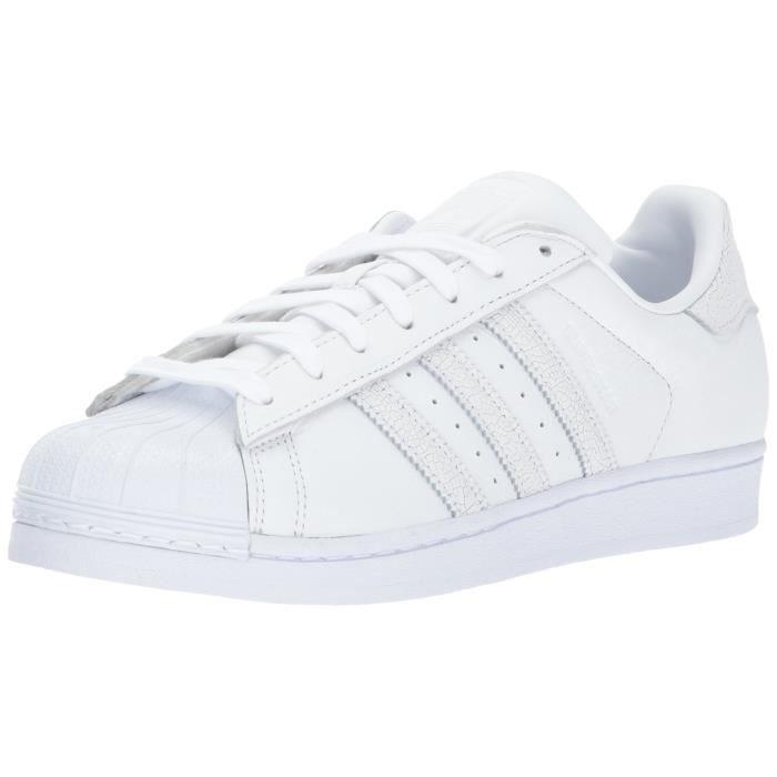chaussure adidas femme 39