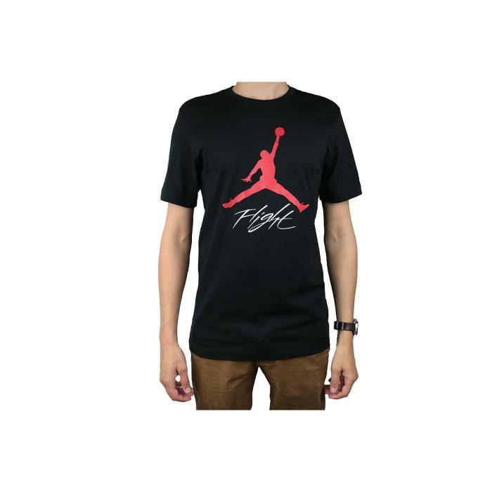 tee shirt jordan homme pas cher