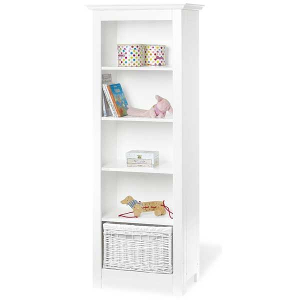 etag re enfant collection nina achat vente armoire 4035769018641 cdiscount. Black Bedroom Furniture Sets. Home Design Ideas