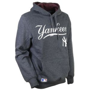 bb9d4e1b14 new-era-mlb-po-hoody-sweat-shirt-homme-gris.jpg