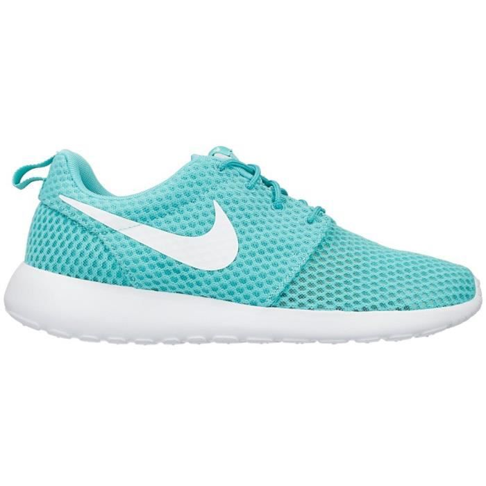 Chaussures Nike Roshe One BR