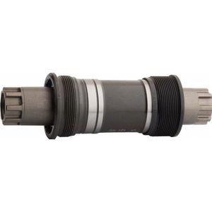 Shimano ES300 73 x 121 mm Octalink V2 Spline anglais pédalier