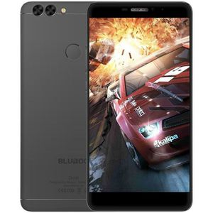 SMARTPHONE Smartphone BLUBOO Double 4G Phablet Android 6.0 5.