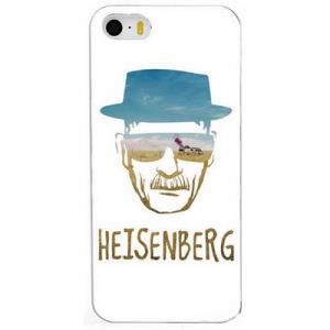 coque iphone 7 heisenberg