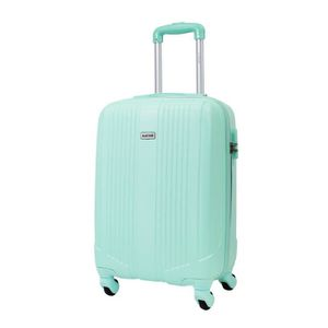 VALISE - BAGAGE Valise Cabine Taille 55cm - Alistair