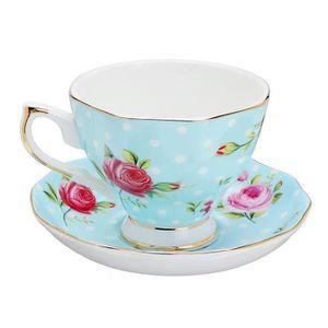 Casa Look soucoupe 15 cm pour la tasse à café//tasse à thé VILLEROY /& BOCH NEUF
