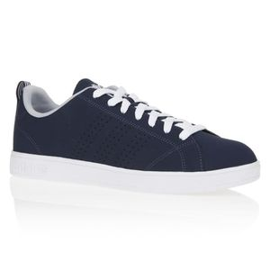 BASKET ADIDAS ORIGINALS Baskets Advantage Clean Homme