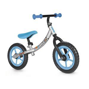 DRAISIENNE FEBER - My Feber Bike Junior - Vélo sans pédale