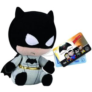 PELUCHE Peluche Funko Plush Batman v Superman : Batman