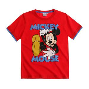 T-SHIRT Disney Mickey   Tee-shirt